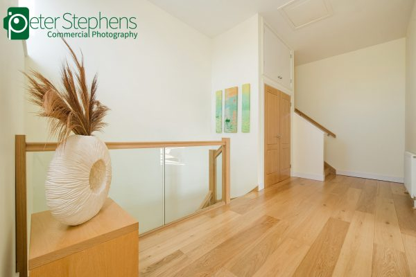 Property photography of Broad Ash in Bradninch