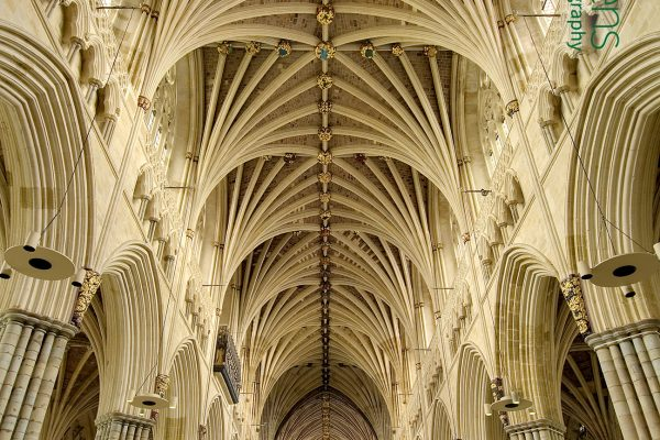 exeter-cathedral-nave-04