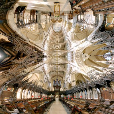 exeter-cathedral-quire_thingy