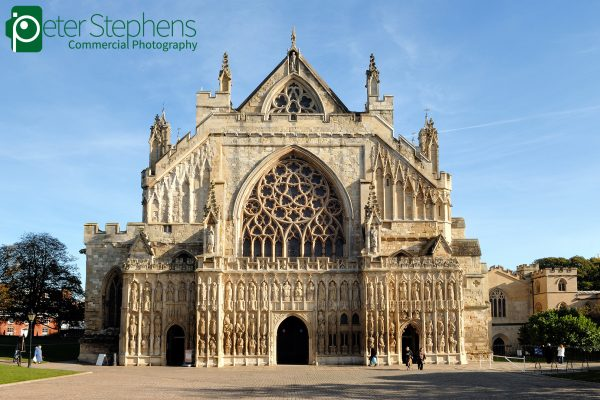 exeter_cathedral_01