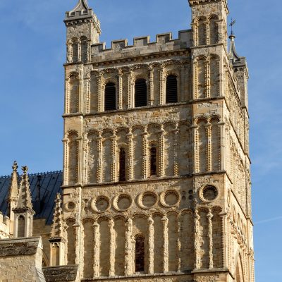 exeter_cathedral_03