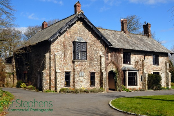 the-old-rectory-house_01