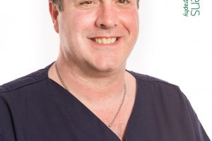 Select Dental Practice - Exmouth