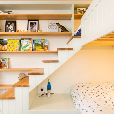 Bunk-Bed-in-Exminster-27th-Feb-2015-DSC_5077