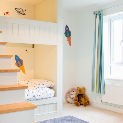 Bunk-Bed-in-Exminster-27th-Feb-2015-DSC_5108