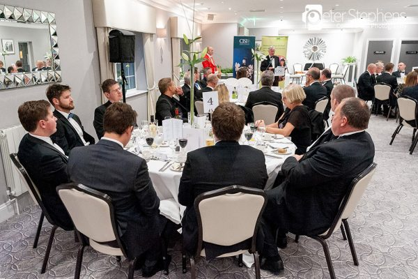 CISI-West-Country-branch-annual-dinner---14th-Sept-2017---PJSPhotography-DSC_4224