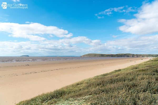 Brean-Beach---PJSPhotography-7th-Sept-2018---DSC_8763