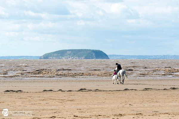 Brean-Beach---PJSPhotography-7th-Sept-2018---DSC_8781