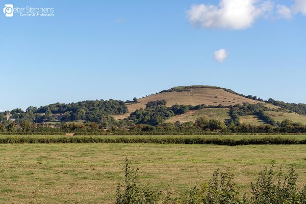 Brent-Knoll-Camp-Hillford---PJSPhotography-7th-Sept-2018---DSC_8437