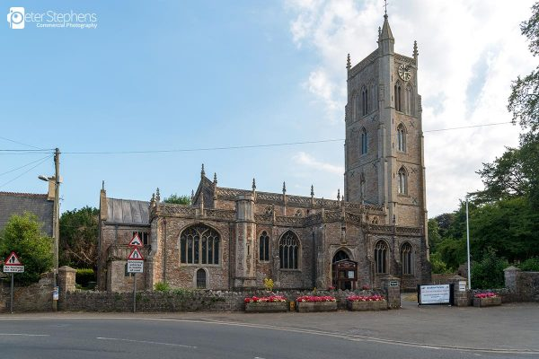 Church-of-St-Andrews-Cheddar----PJSPhotography---26-07-18---DSC_6703