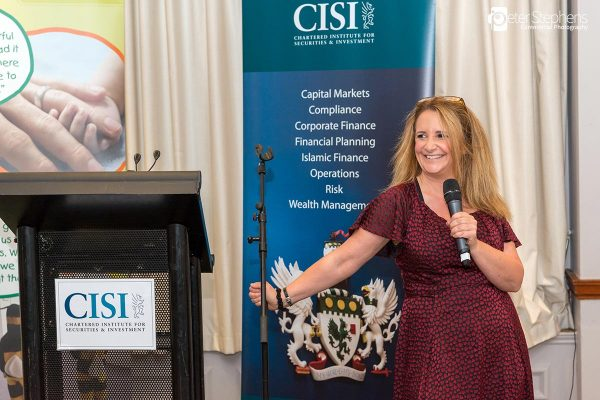 CISI-Exeter---PJSPhotography-27th-Sept-2018---DSC_0437