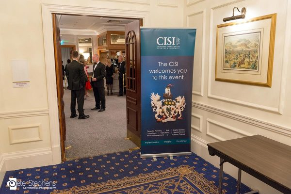 CISI-Exeter---PJSPhotography-27th-Sept-2018---DSC_0460