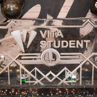 Vita-Student-Bristol-2018-2019-Party---PJSPhotography-24th-May-2019---DSC_1926