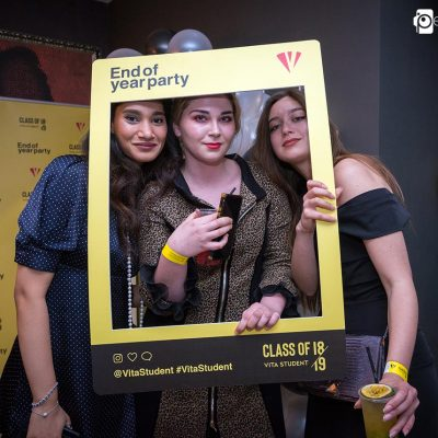 Vita-Student-Bristol-2018-2019-Party---PJSPhotography-24th-May-2019---DSC_2100