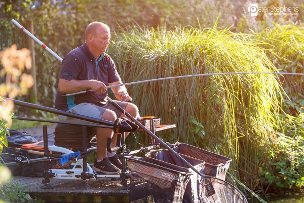 Cofton-Fishing-Cup-Sept-19th-2019-PJSPhotography---DSC_0125