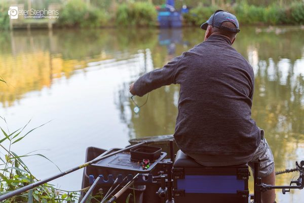Cofton-Fishing-Cup-Sept-19th-2019-PJSPhotography---DSC_0158