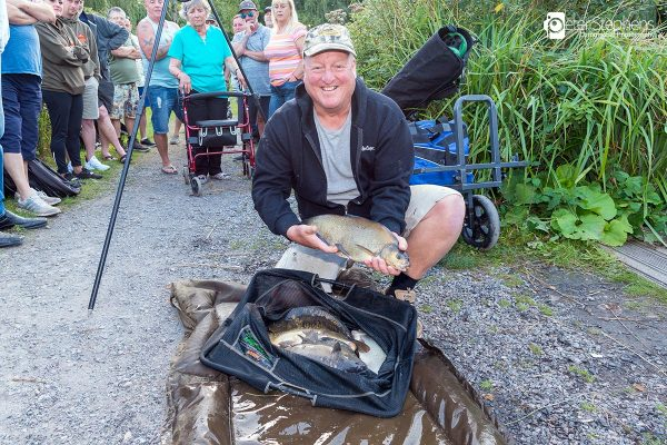 Cofton-Fishing-Cup-Sept-19th-2019-PJSPhotography---DSC_0179