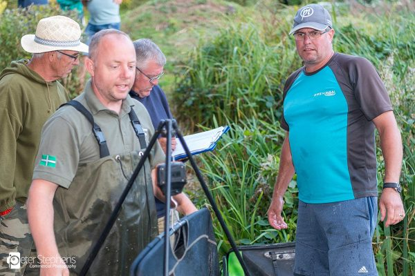 Cofton-Fishing-Cup-Sept-19th-2019-PJSPhotography---DSC_0278