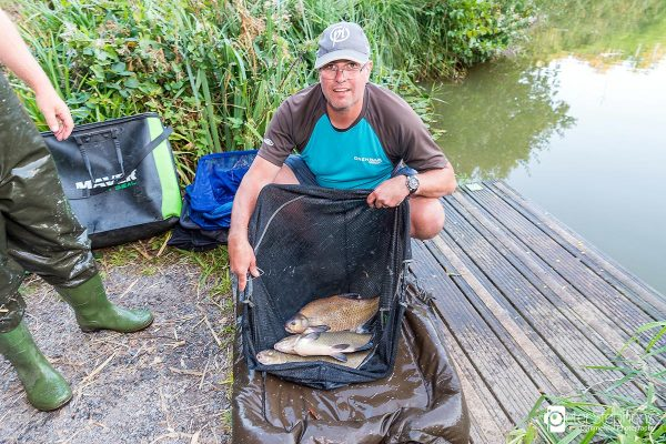 Cofton-Fishing-Cup-Sept-19th-2019-PJSPhotography---DSC_0281
