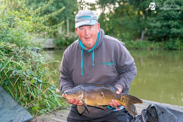 Cofton-Fishing-Cup-Sept-19th-2019-PJSPhotography---DSC_0308