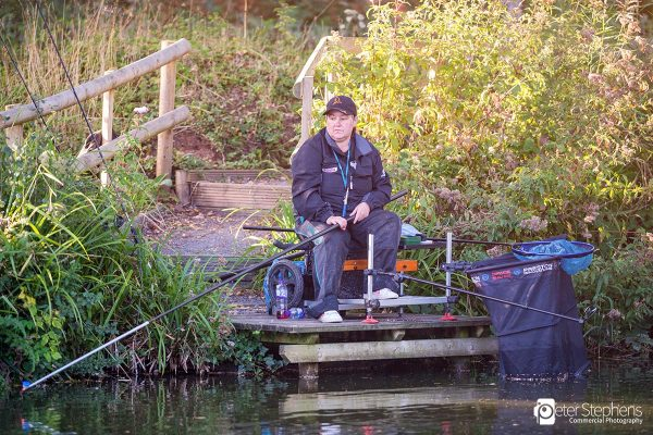 Cofton-Fishing-Cup-Sept-20th-2019-PJSPhotography---DSC_0369