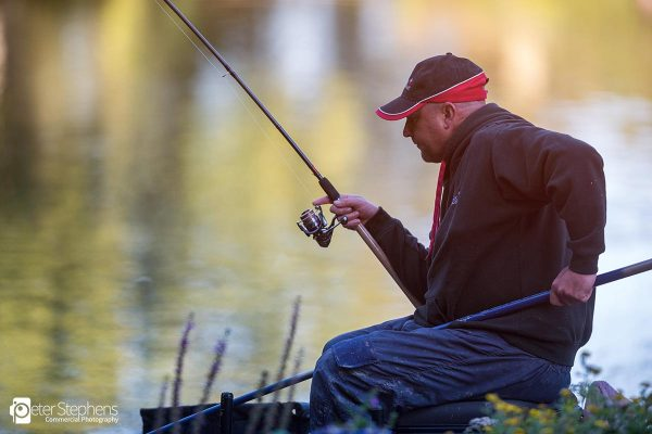 Cofton-Fishing-Cup-Sept-20th-2019-PJSPhotography---DSC_0385