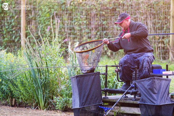 Cofton-Fishing-Cup-Sept-20th-2019-PJSPhotography---DSC_0399