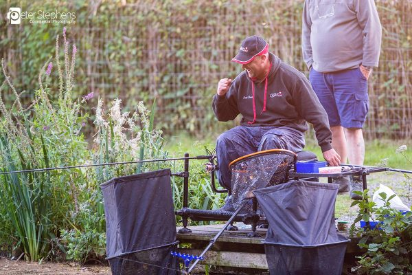 Cofton-Fishing-Cup-Sept-20th-2019-PJSPhotography---DSC_0403