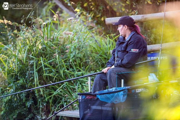 Cofton-Fishing-Cup-Sept-20th-2019-PJSPhotography---DSC_0441