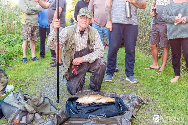 Cofton-Fishing-Cup-Sept-20th-2019-PJSPhotography---DSC_0536