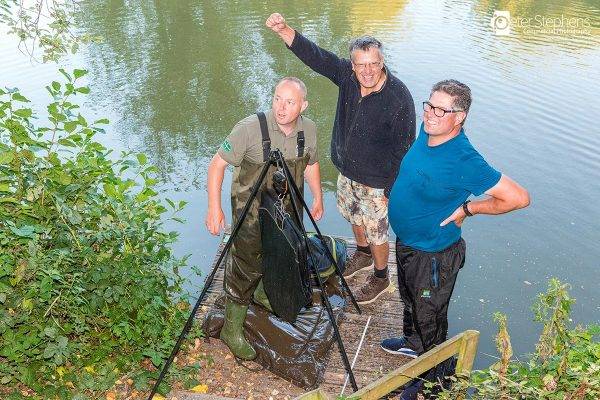 Cofton-Fishing-Cup-Sept-20th-2019-PJSPhotography---DSC_0613