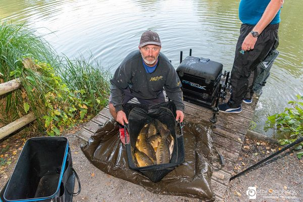 Cofton-Fishing-Cup-Sept-20th-2019-PJSPhotography---DSC_0623