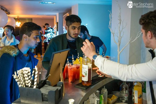 Vita-Student-Exeter-Party-29th-Nov-2019---PJSPhotography-DSC_3779