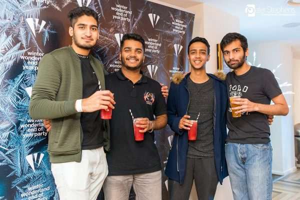 Vita-Student-Exeter-Party-29th-Nov-2019---PJSPhotography-DSC_3789