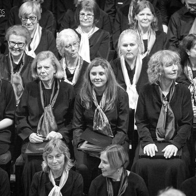 Exeter-Philharmonic-Choir---Exmouth-26th-Oct-2019-PJSPhotography-DSC_3222-BW