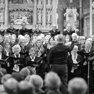 Exeter-Philharmonic-Choir---Exmouth-26th-Oct-2019-PJSPhotography-DSC_3228-BW