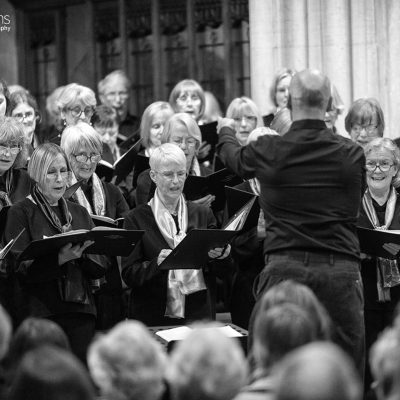 Exeter-Philharmonic-Choir---Exmouth-26th-Oct-2019-PJSPhotography-DSC_3240-BW