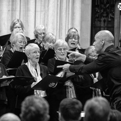 Exeter-Philharmonic-Choir---Exmouth-26th-Oct-2019-PJSPhotography-DSC_3252-BW