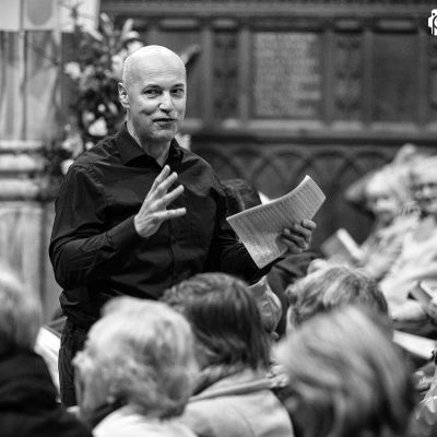 Exeter-Philharmonic-Choir---Exmouth-26th-Oct-2019-PJSPhotography-DSC_3261