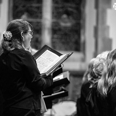 Exeter-Philharmonic-Choir---Exmouth-26th-Oct-2019-PJSPhotography-DSC_3274-BW