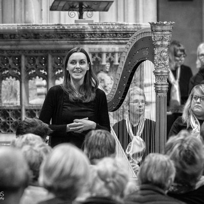Exeter-Philharmonic-Choir---Exmouth-26th-Oct-2019-PJSPhotography-DSC_3289-BW