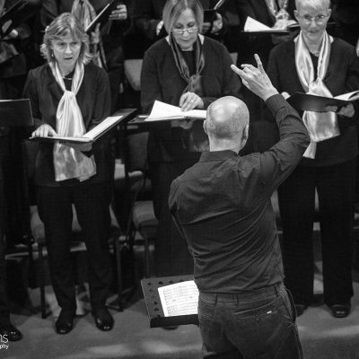 Exeter-Philharmonic-Choir---Exmouth-26th-Oct-2019-PJSPhotography-DSC_3306-BW