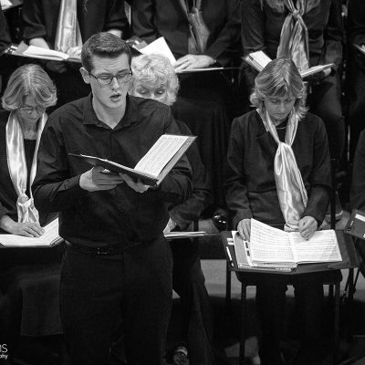 Exeter-Philharmonic-Choir---Exmouth-26th-Oct-2019-PJSPhotography-DSC_3327-BW