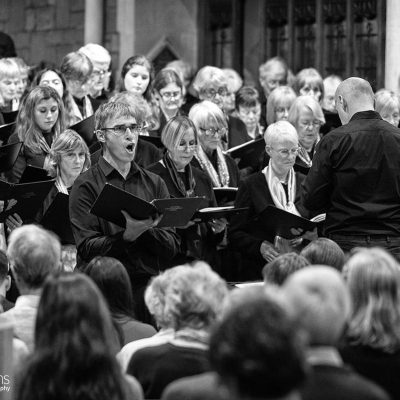 Exeter-Philharmonic-Choir---Exmouth-26th-Oct-2019-PJSPhotography-DSC_3333-BW
