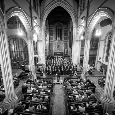 Exeter-Philharmonic-Choir---Exmouth-26th-Oct-2019-PJSPhotography-DSC_3423a-BW