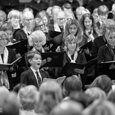 Exeter-Philharmonic-Choir---Exmouth-26th-Oct-2019-PJSPhotography-DSC_3426-BW