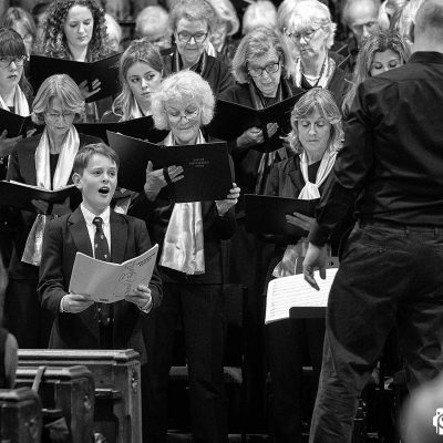 Exeter-Philharmonic-Choir---Exmouth-26th-Oct-2019-PJSPhotography-DSC_3433-BW