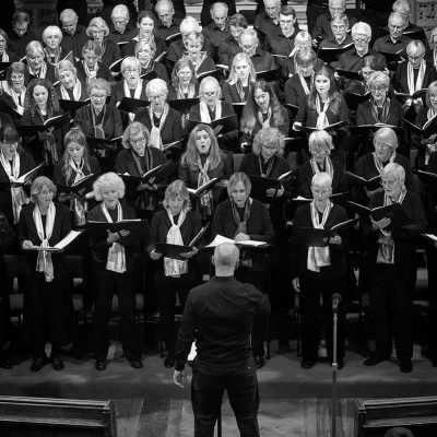 Exeter-Philharmonic-Choir---Exmouth-26th-Oct-2019-PJSPhotography-DSC_3459