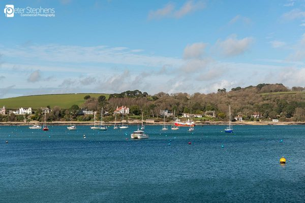 Falmouth---PJSPhotography-11th-March-2020---DSC_6338
