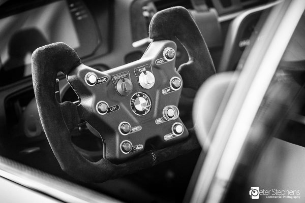 DTO-at-Silverstone---PJSPhotography---2nd-July-2020---DSC_1561-BW
